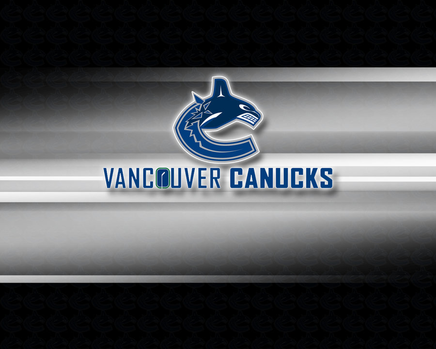 Vancouver Canucks Wallpaper Vancouver canucks wallpaper by 900x720