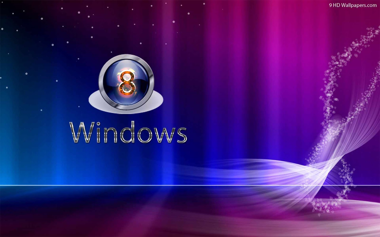 1058 PM Cool Wallpaper Windows 8 HD Wallpapers No comments 1600x1000