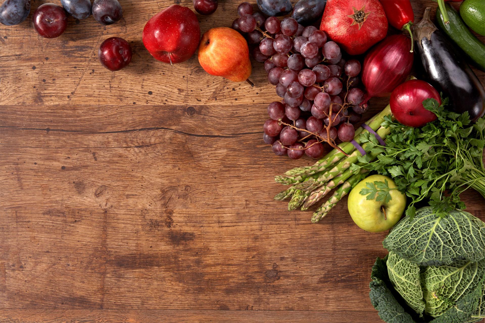 Nima fotovat shandiz natural foods 56