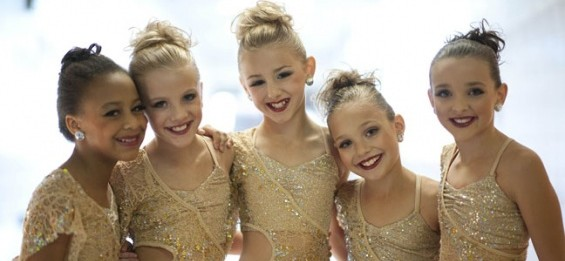 Kids Dance Competition Show   Hollywood Mom Blog Hollywood Mom Blog 565x261