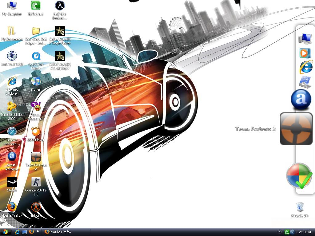 5760x1080 Wallpaper Racing for Pinterest 1024x768