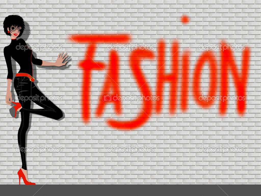 depositphotos 1781037 Fashion Model Background PRINCESS KIKAY 1024x768