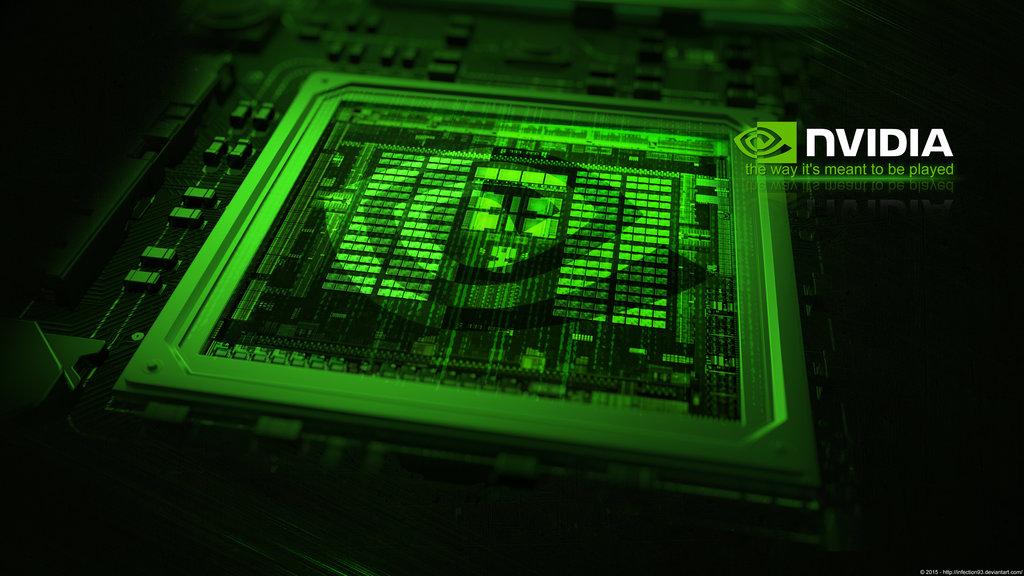 Nvidia wallpapers 4k wallpapersafari - Ultra 4k background images ...