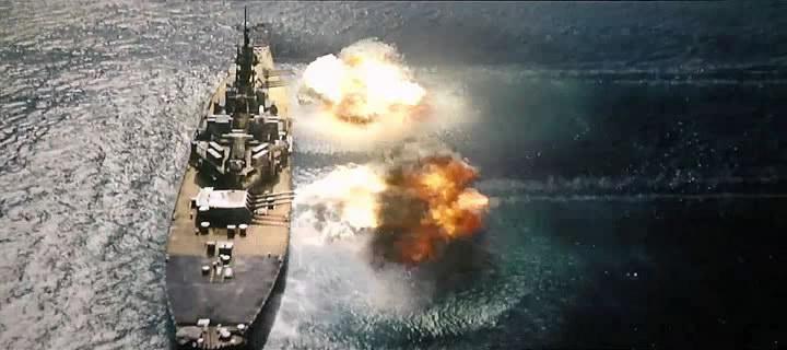Random images USS Missouri wallpaper photos 33126046 720x320