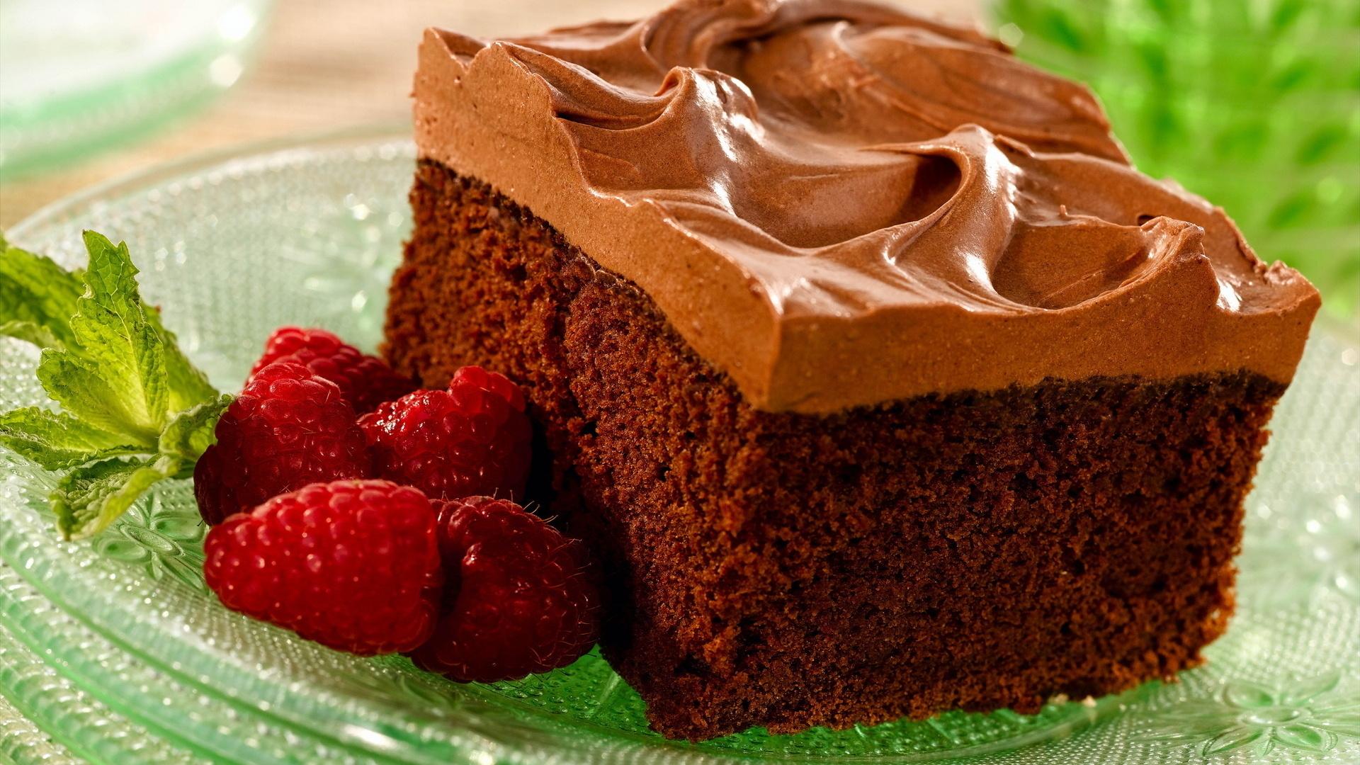 Dessert wallpaper   592386 1920x1080
