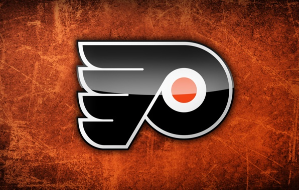 Philadelphia Flyers Wallpapers Wallpapertag: [47+] Philadelphia Flyers Screensavers Wallpaper On
