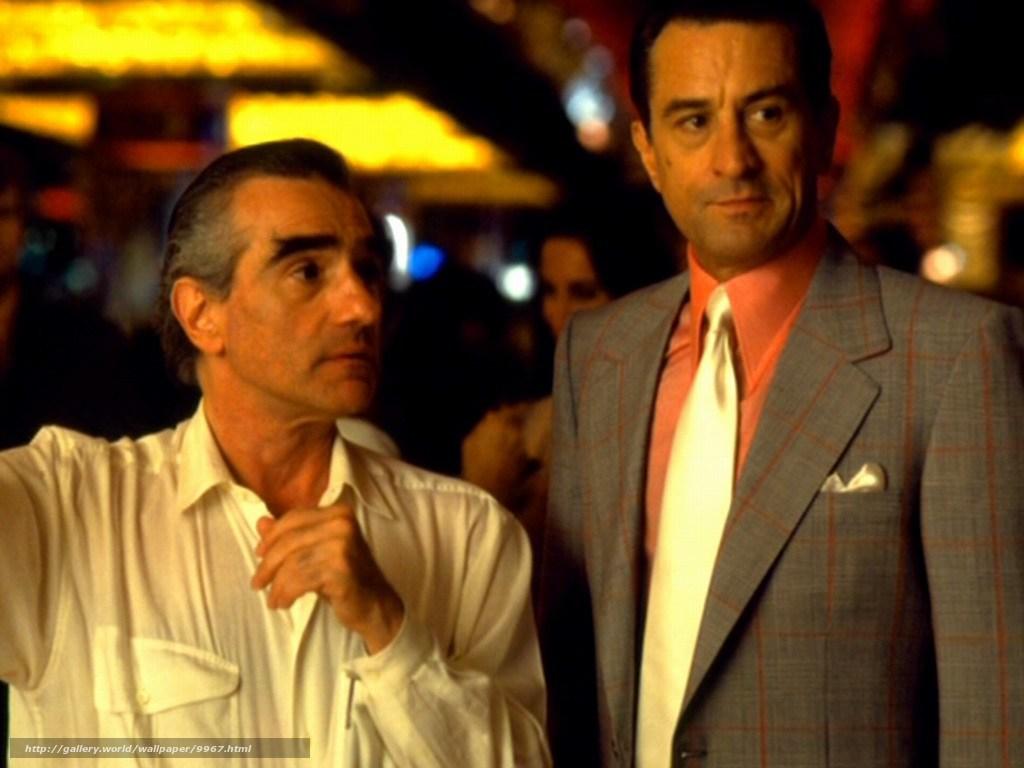 Free Download Download Wallpaper Casino Casino Film Movies
