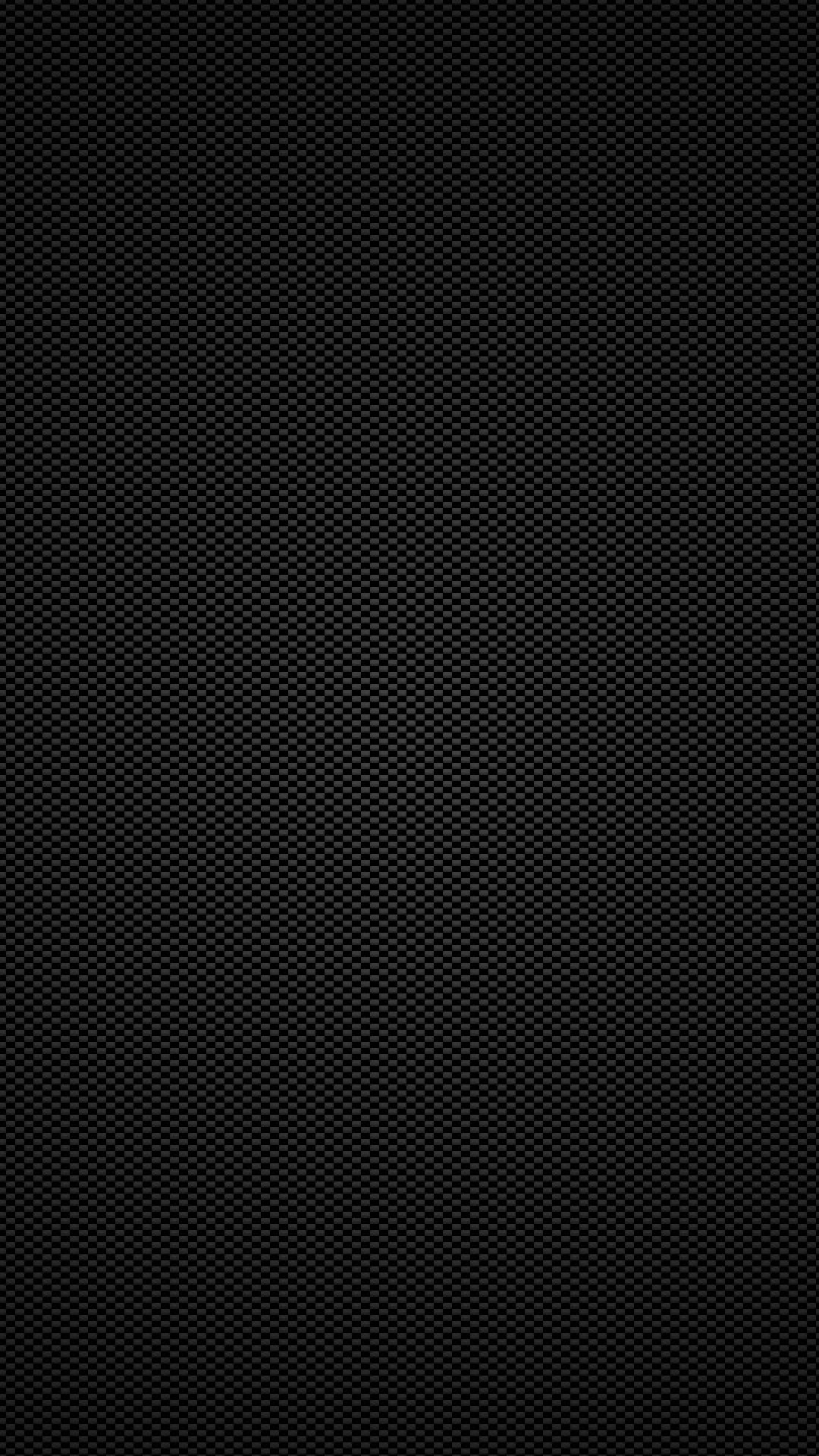 Black carbon fiber iphone 4 wallpaper iphone4 wallpapers org 1080x1920