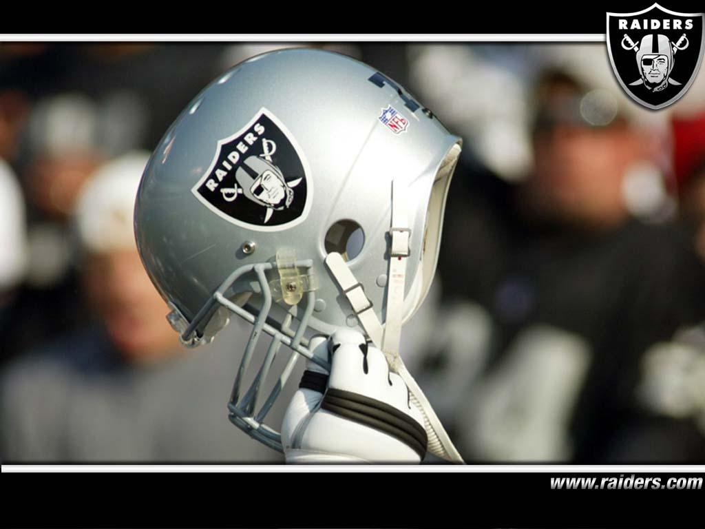 Pics Photos   Oakland Raiders Ipad Wallpaper Collection 1024x768