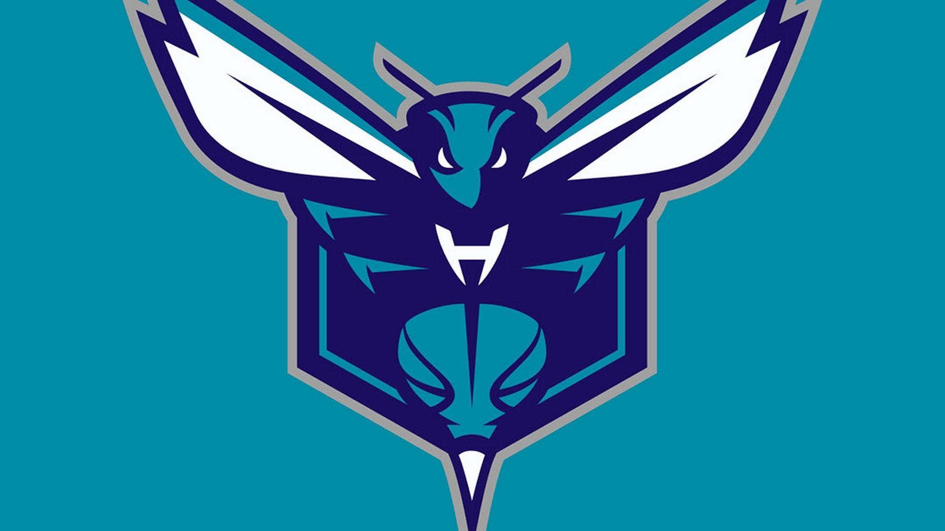 HD Charlotte Hornets Backgrounds 2019 Basketball Wallpaper 1920x1080