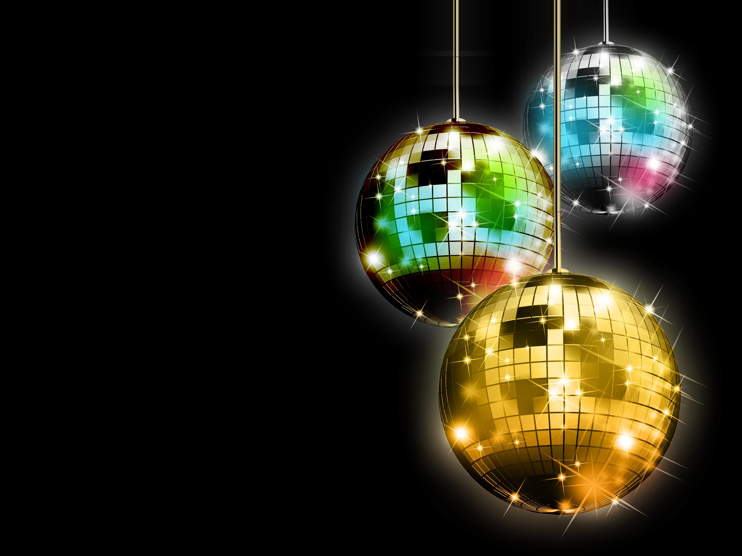 Free Live Disco Ball Wallpaper Wallpapersafari