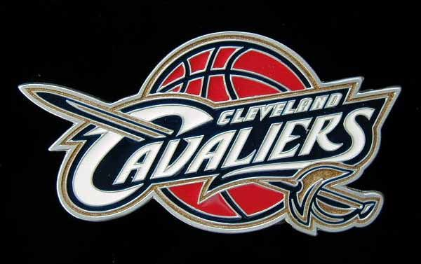Cleveland Cavaliers Cleveland Cavaliers Baby Pinterest 600x377