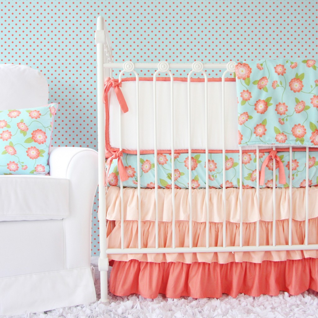 413 best <b>images</b> about <b>Fabric</b> on Pinterest
