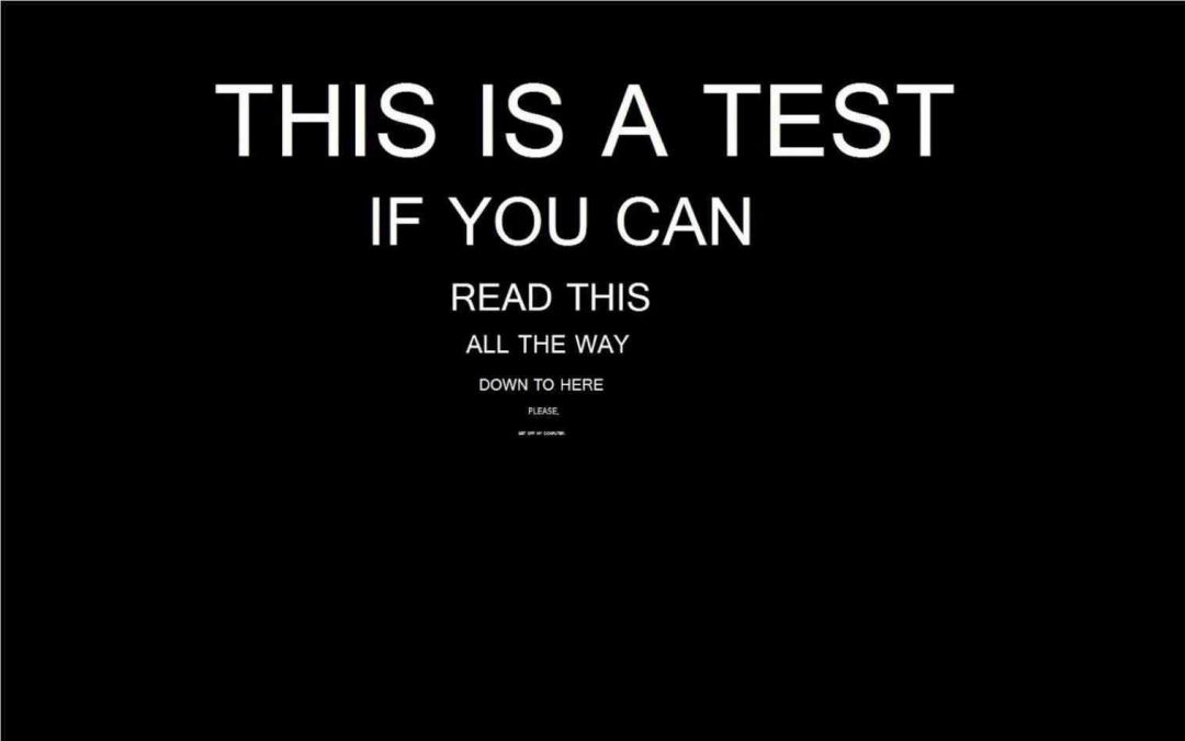 [185] Black Aesthetic Tumblr Laptop   Android iPhone Desktop 1080x675