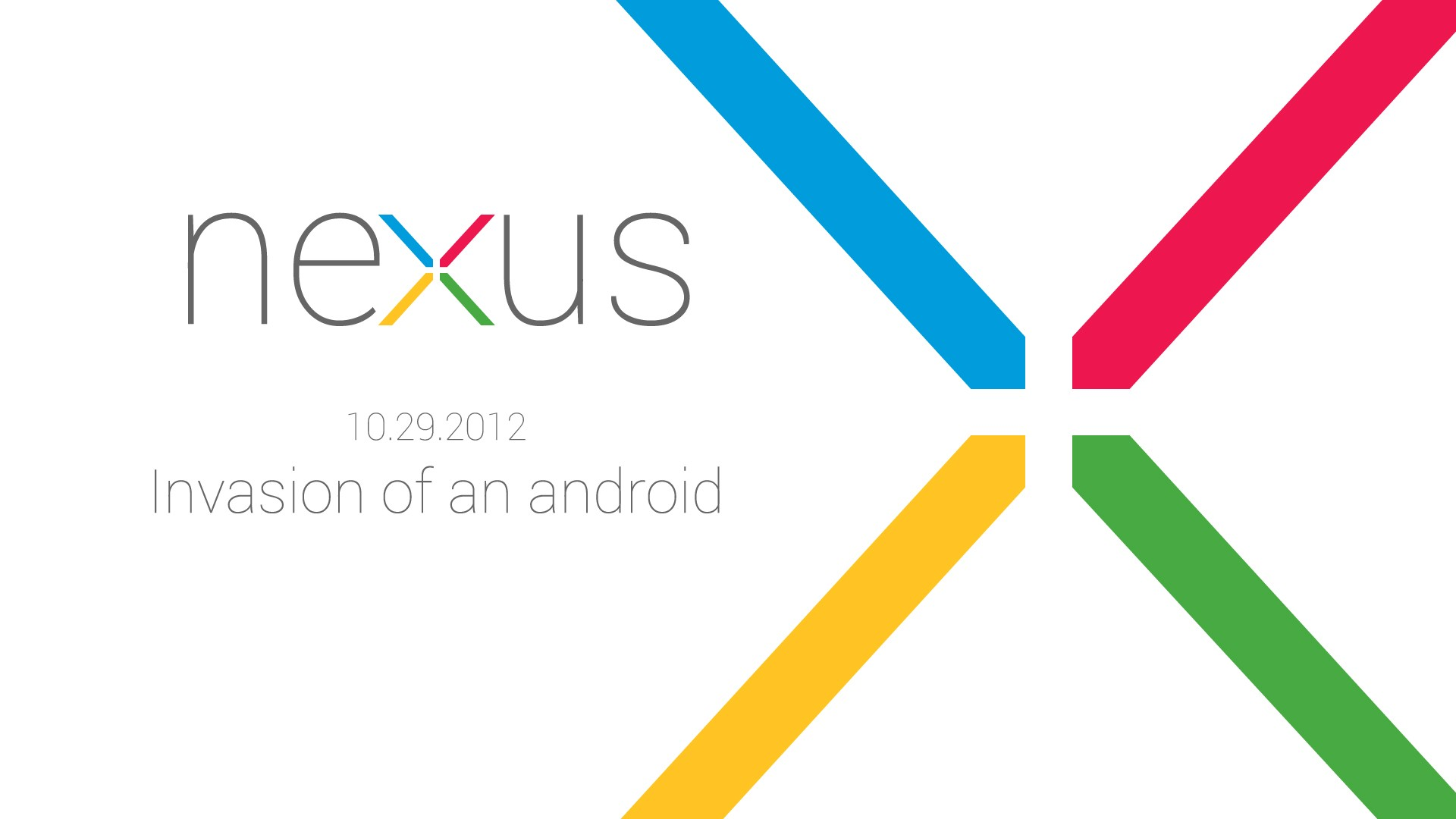 google nexus wallpapers wallpapersafari