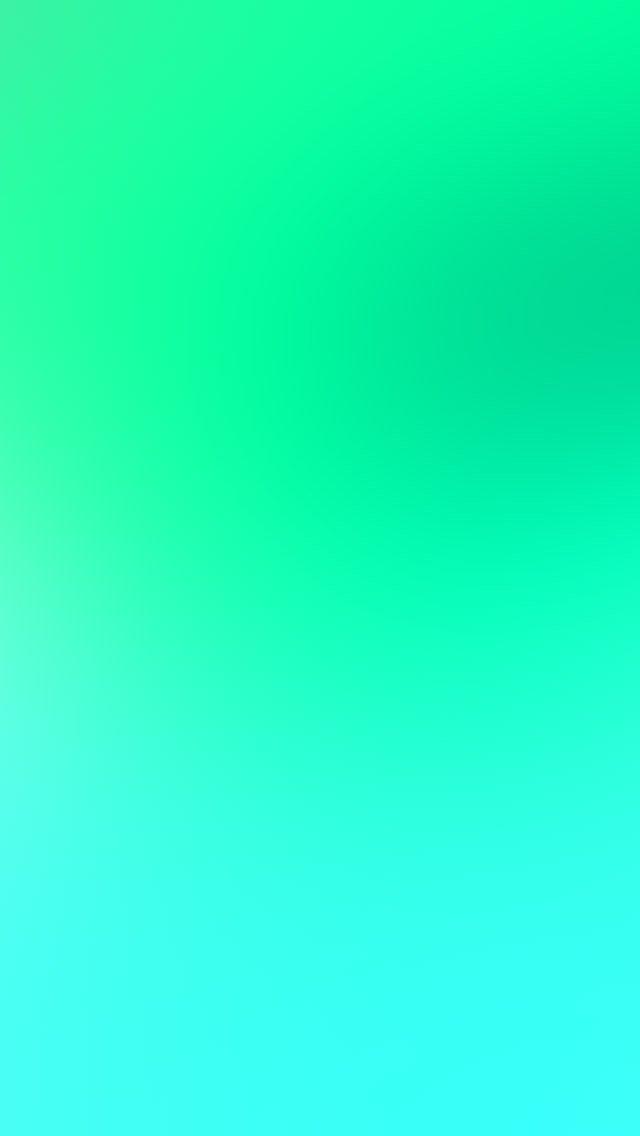 FREEIOS7 neon green   parallax HD iPhone iPad wallpaper 640x1136