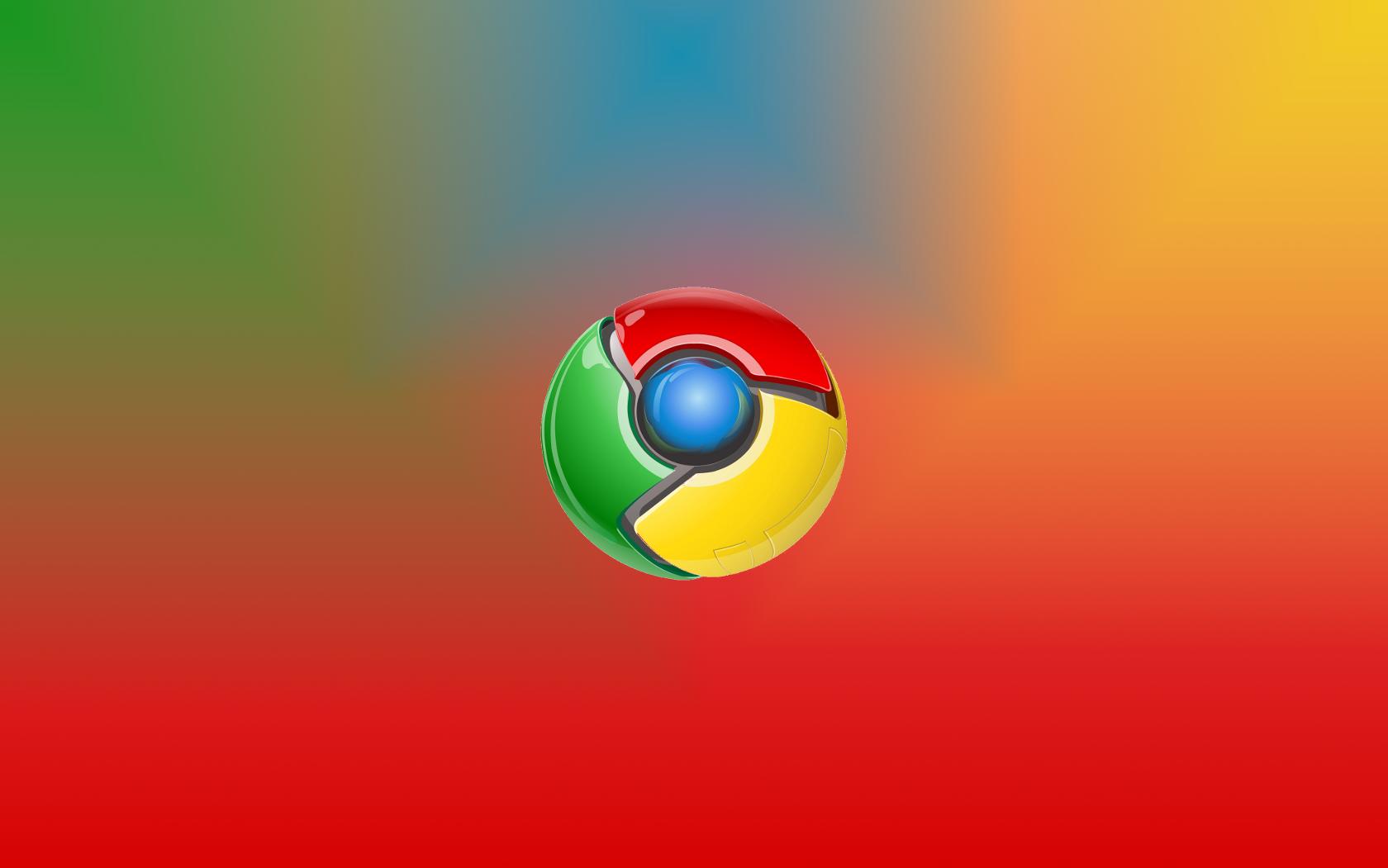 Googlechromewallpaperhd 1680x1051