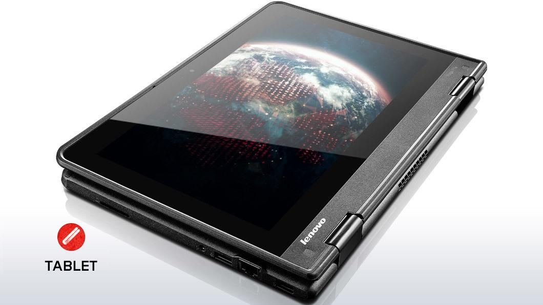 Gallery Lenovo Launches Ideapad U310 U410 Ultrabooks Start At 749 1060x596