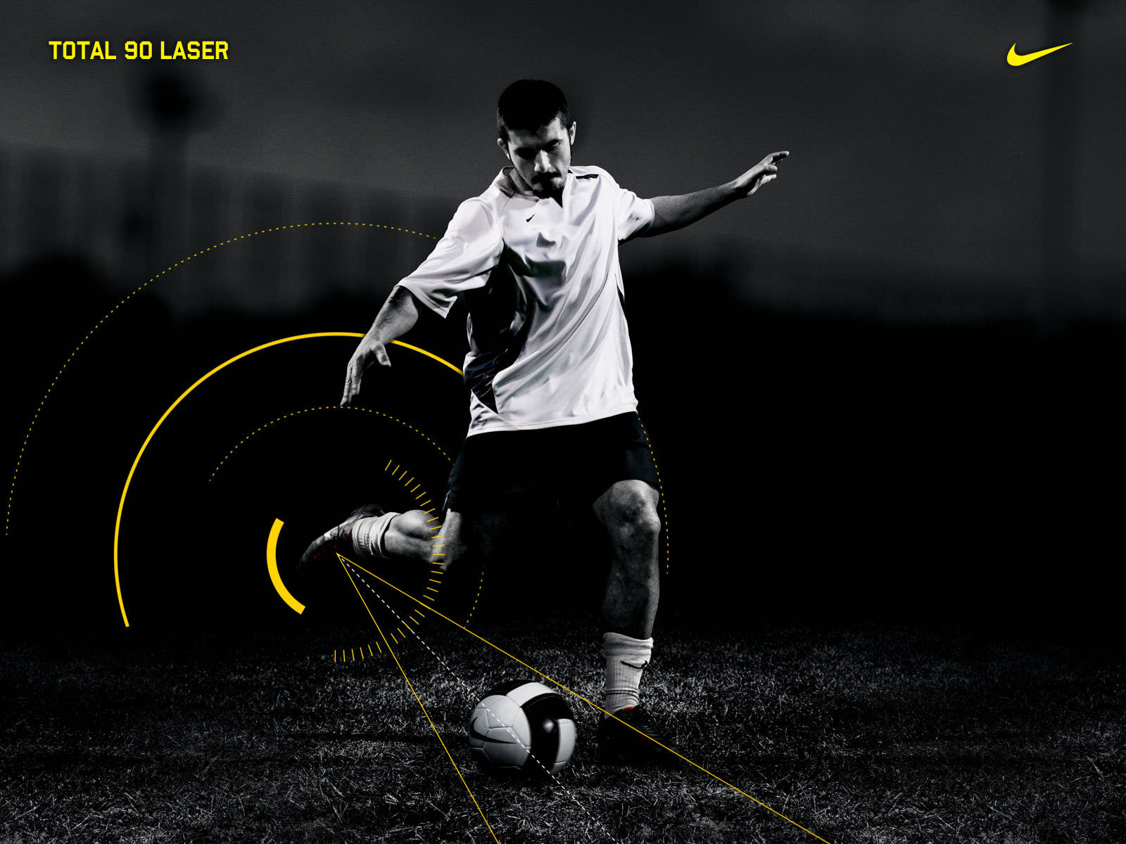 24 Football Soccer Widescreen Wallpaper HD Wallpaper Collection For 1600x1200