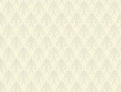 Keepsake Trellis Coordinate Wallpaper   Modern   Wallpaper   by 500x380