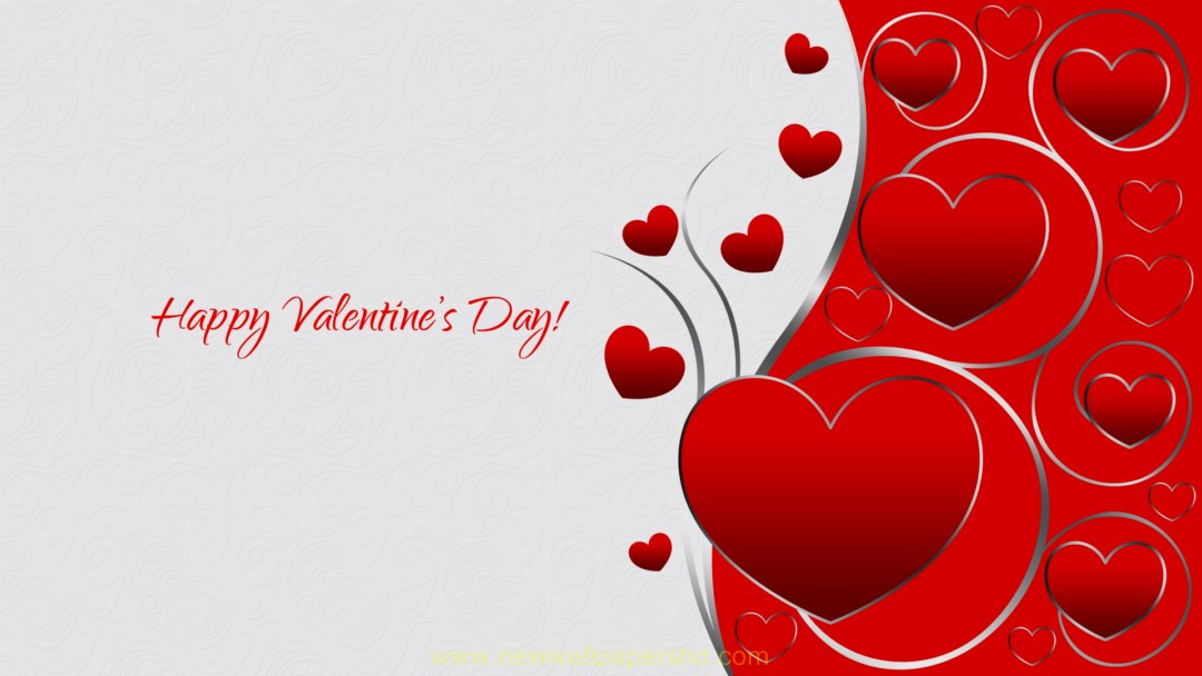 happy valentines day 2018 wallpapers wallpapersafarivalentine day 2018 hd wallpapers backgrounds hd walls 1080x608