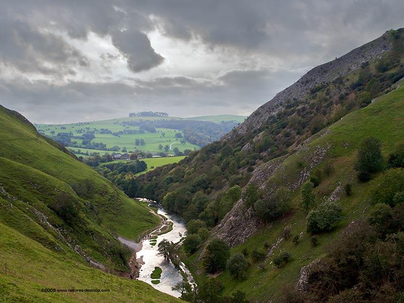 free best river in mountain wallpaper best river in mountain 800x600