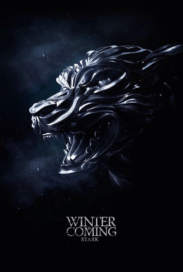 Game Of Thrones Iphone Wallpaper Wallpapersafari