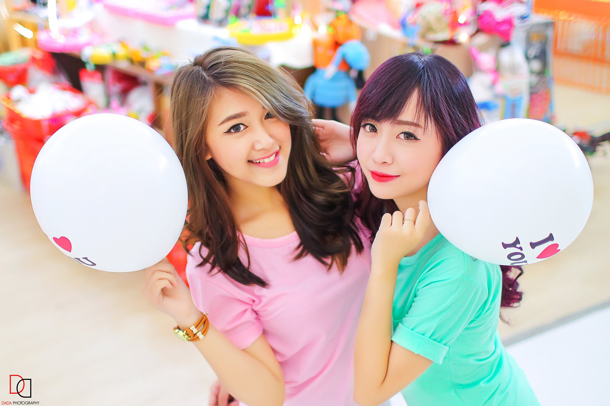 Vietnamese Teen Girls Wallpapers By Wallpaperxyz   Cute Vietnamese 2048x1365