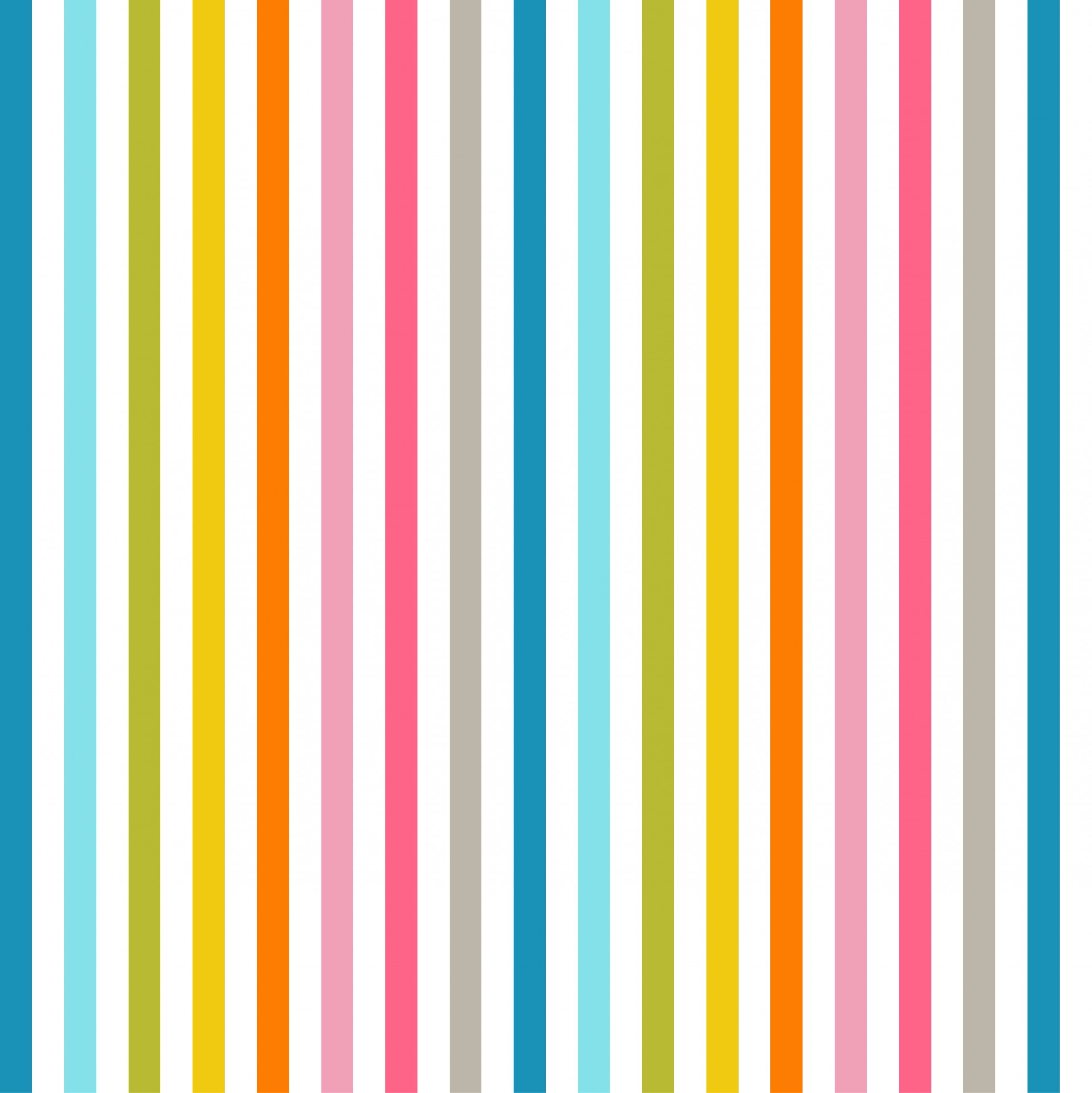 Stripes Background Colorful Stock Photo HD   Public Domain 1919x1920