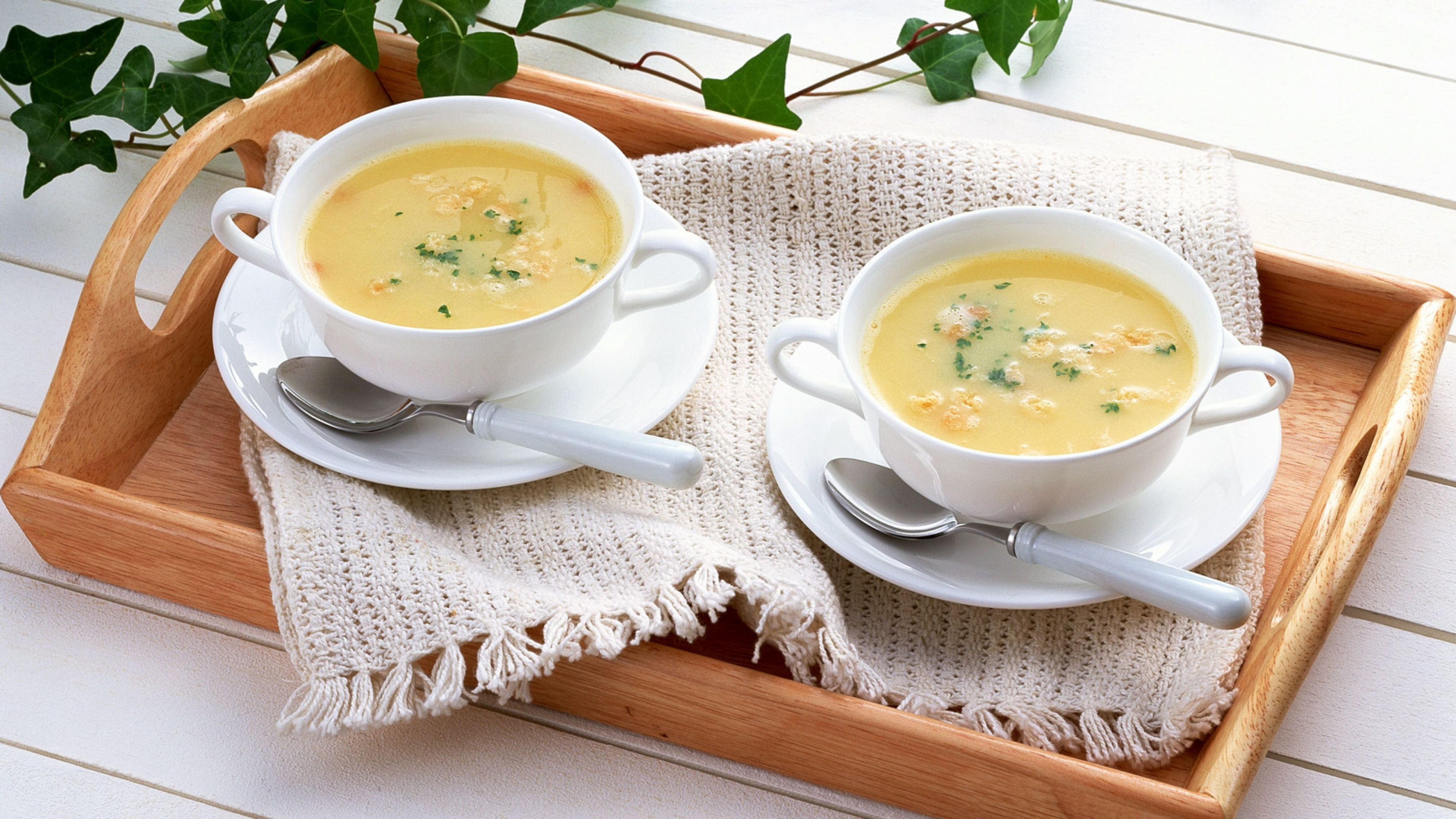 Soup Wallpapers 30 WallpapersExpert Journal 3840x2160