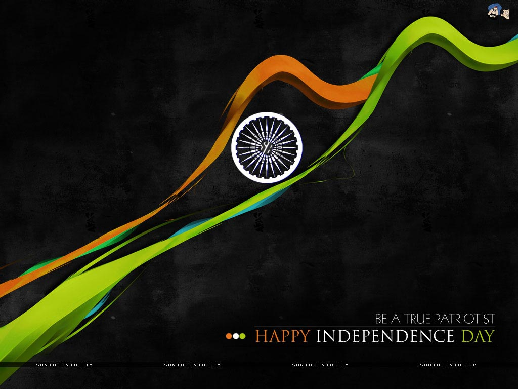 day wallpaper independence day mobile wallpapers independence day 1024x768