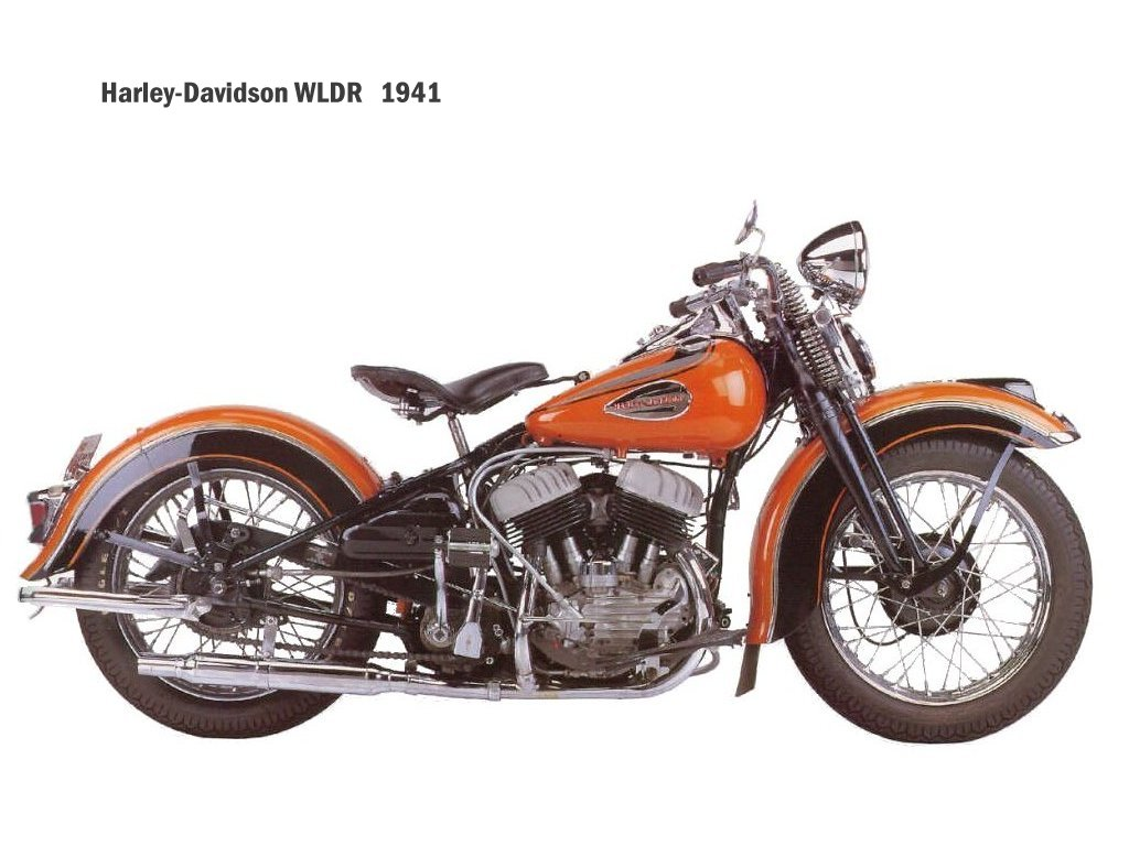 Harley Davidson Motorcycles Wallpaper 12   PhotosJunction 1024x768