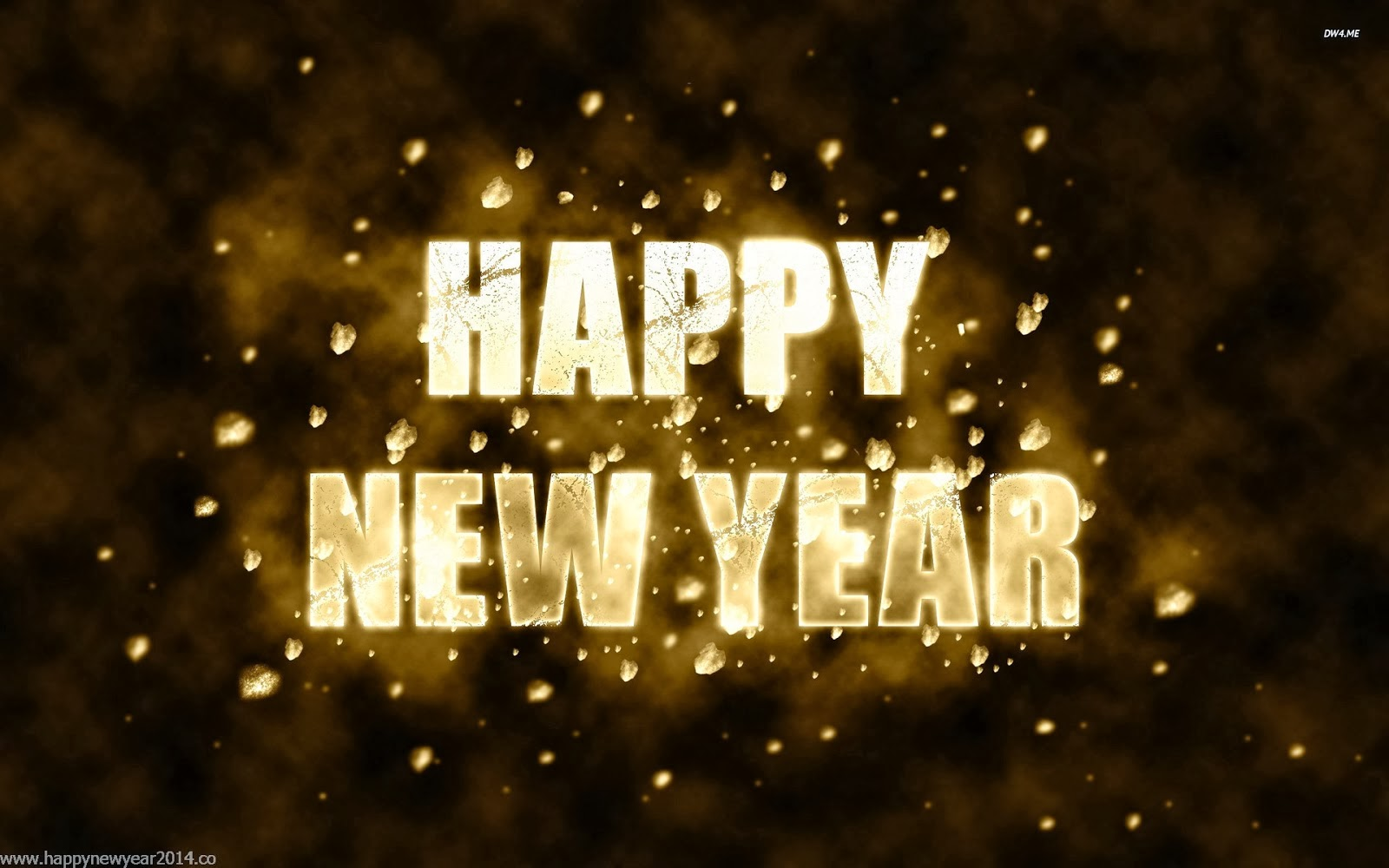 Happy New Year 2015 Wallpapers Messages 1600x1000