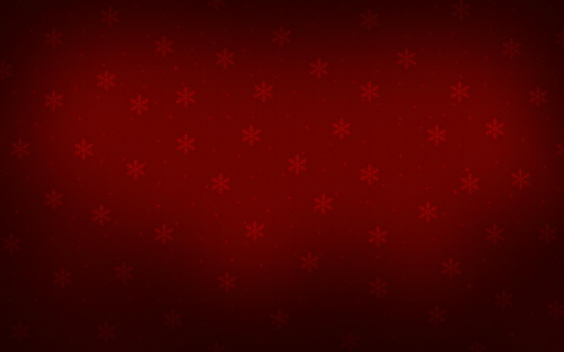 Dark Red Background Wallpaper - WallpaperSafari