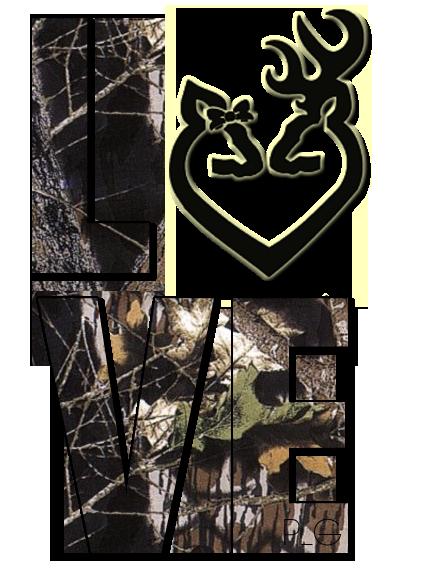 Browning Heart Logo httpwwwtumblrcomtaggedbrowning20logo 421x583