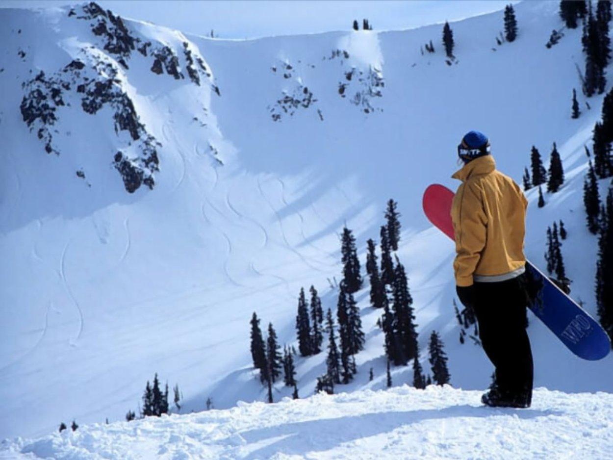 burton snowboarding wallpaper - wallpapersafari