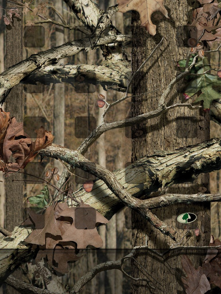 mossy oak camo pink camo wallpaper for iphone wallpapersafari 10399