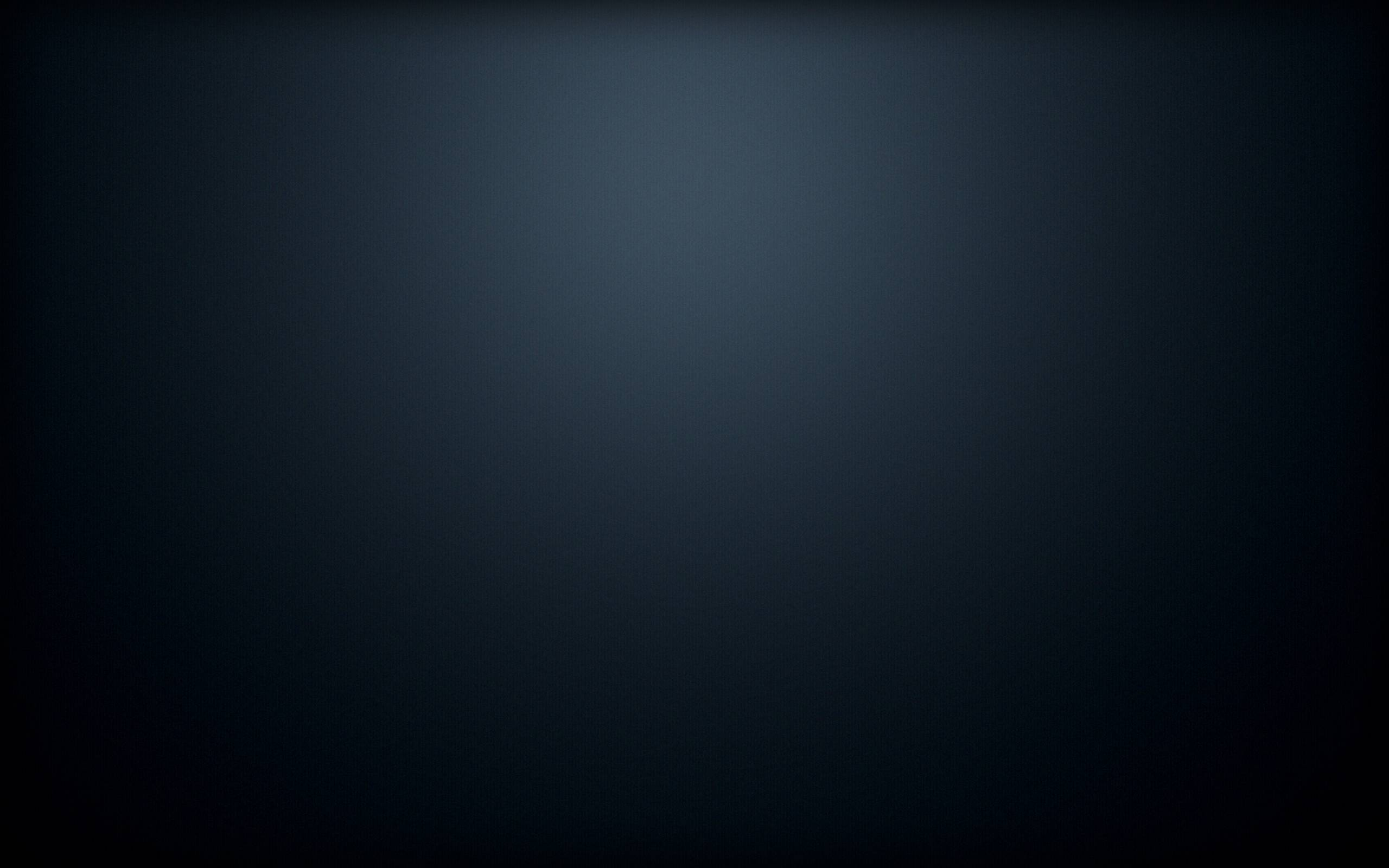 Dark Wallpapers HD 2560x1600