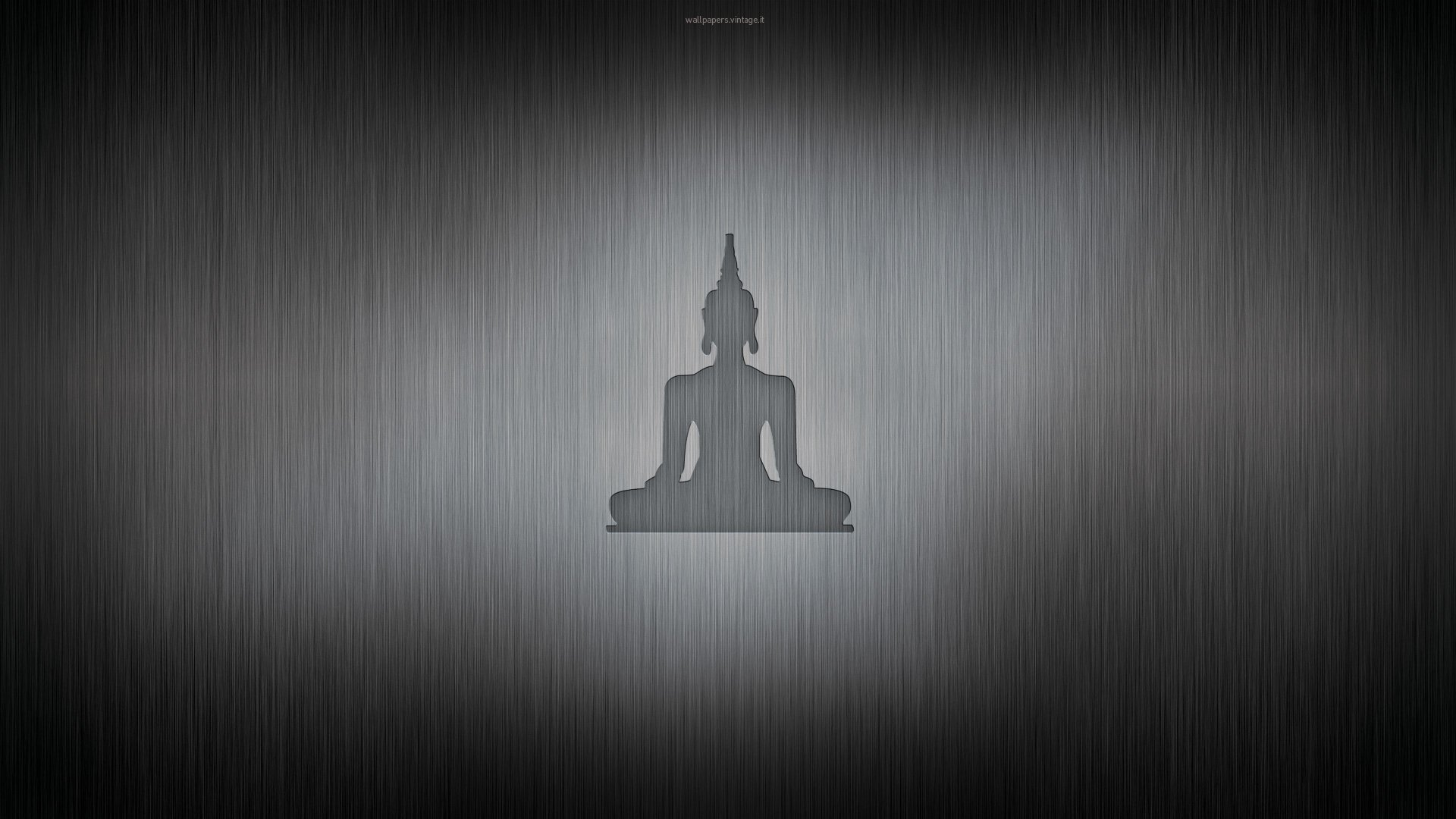 Buddha Wallpaper 1920x1080