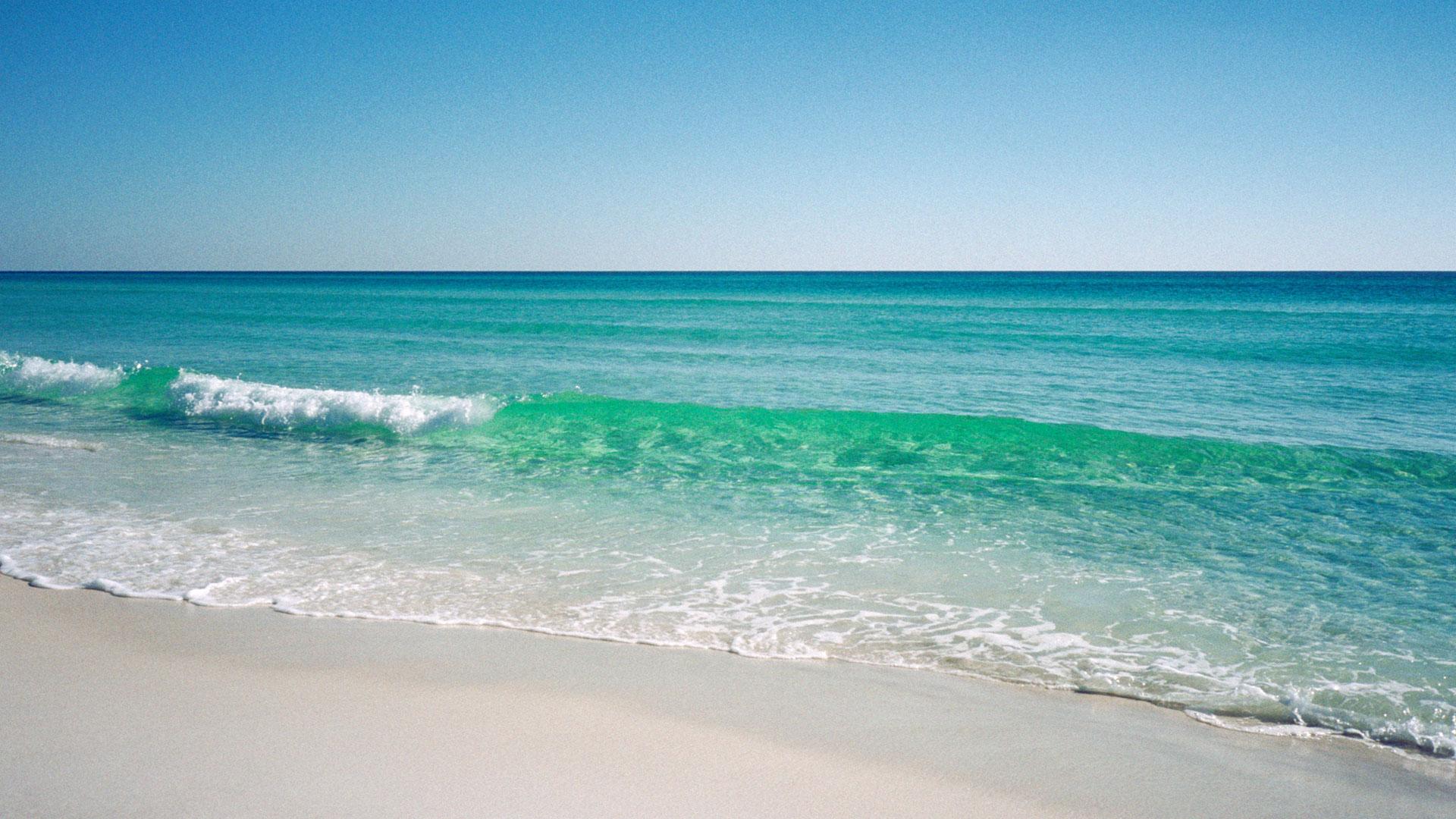 pictures coast beaches florida wallpaper scenic images desktop 1920x1080