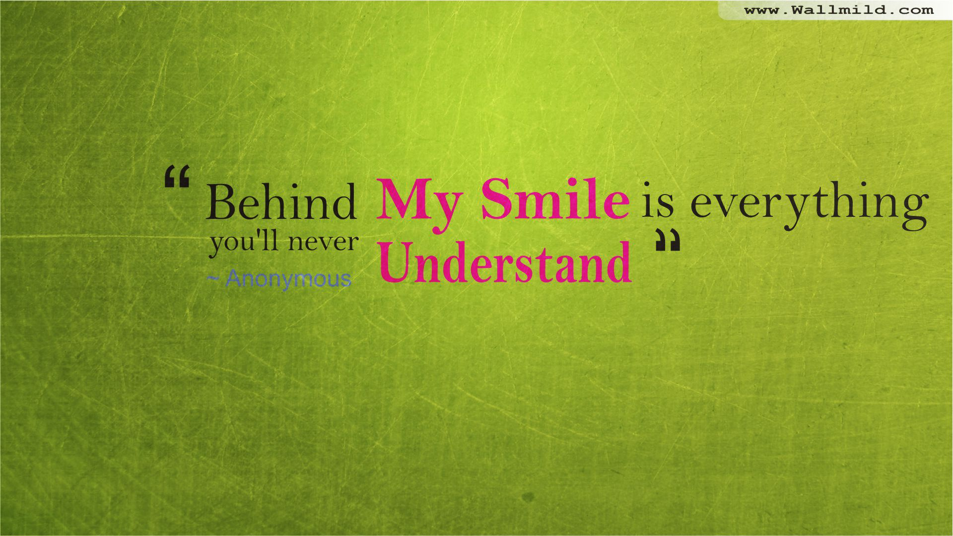 Sad Quotes About Love And Life Quotes Business 1920x1080