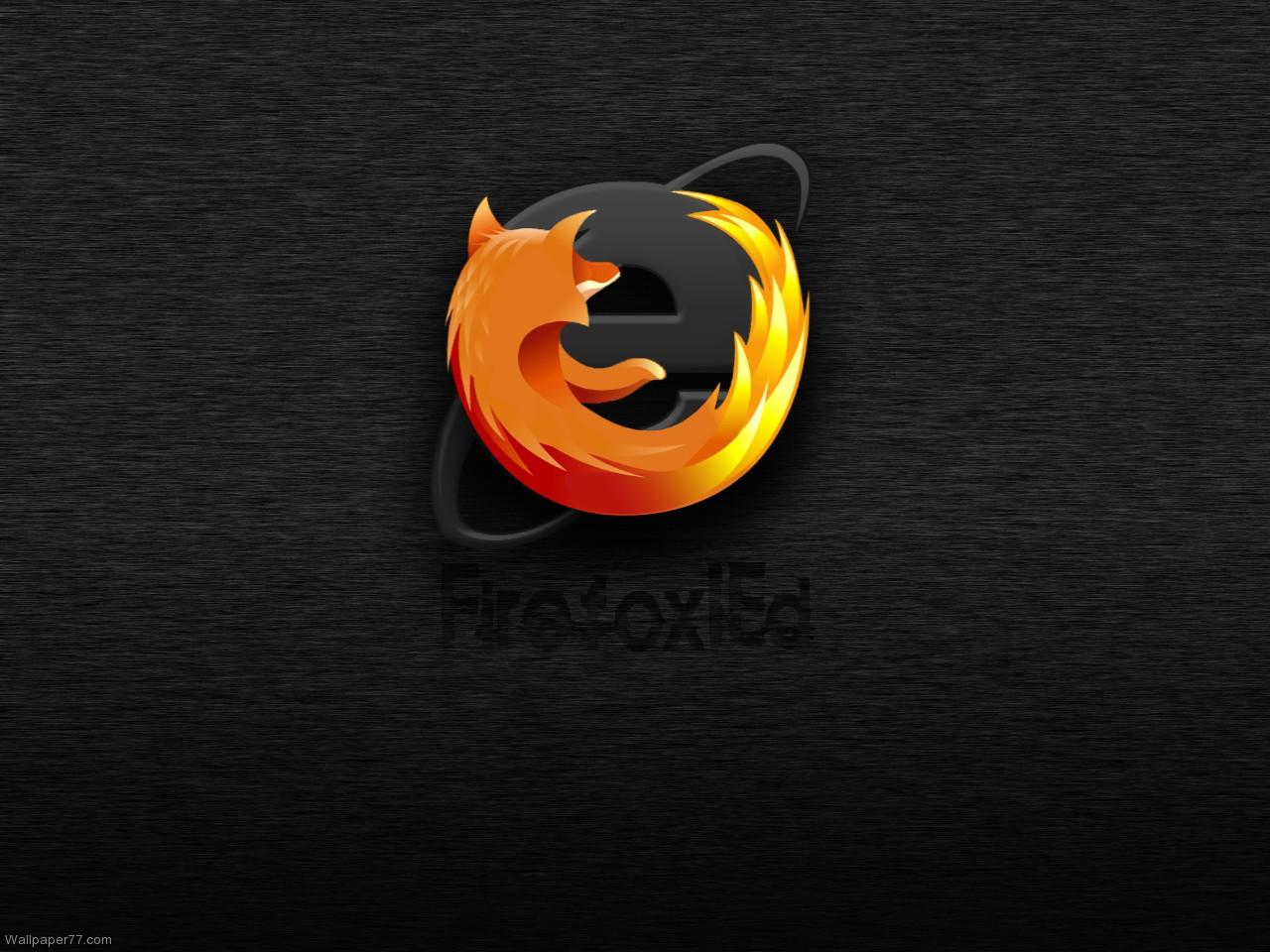 Internet Explorer Funny Desktop
