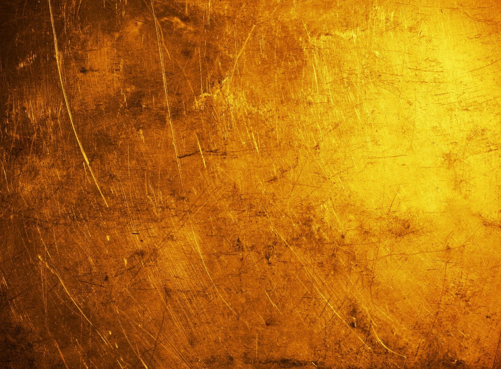 Wallpapers Globe Gold Texture 1600x1178