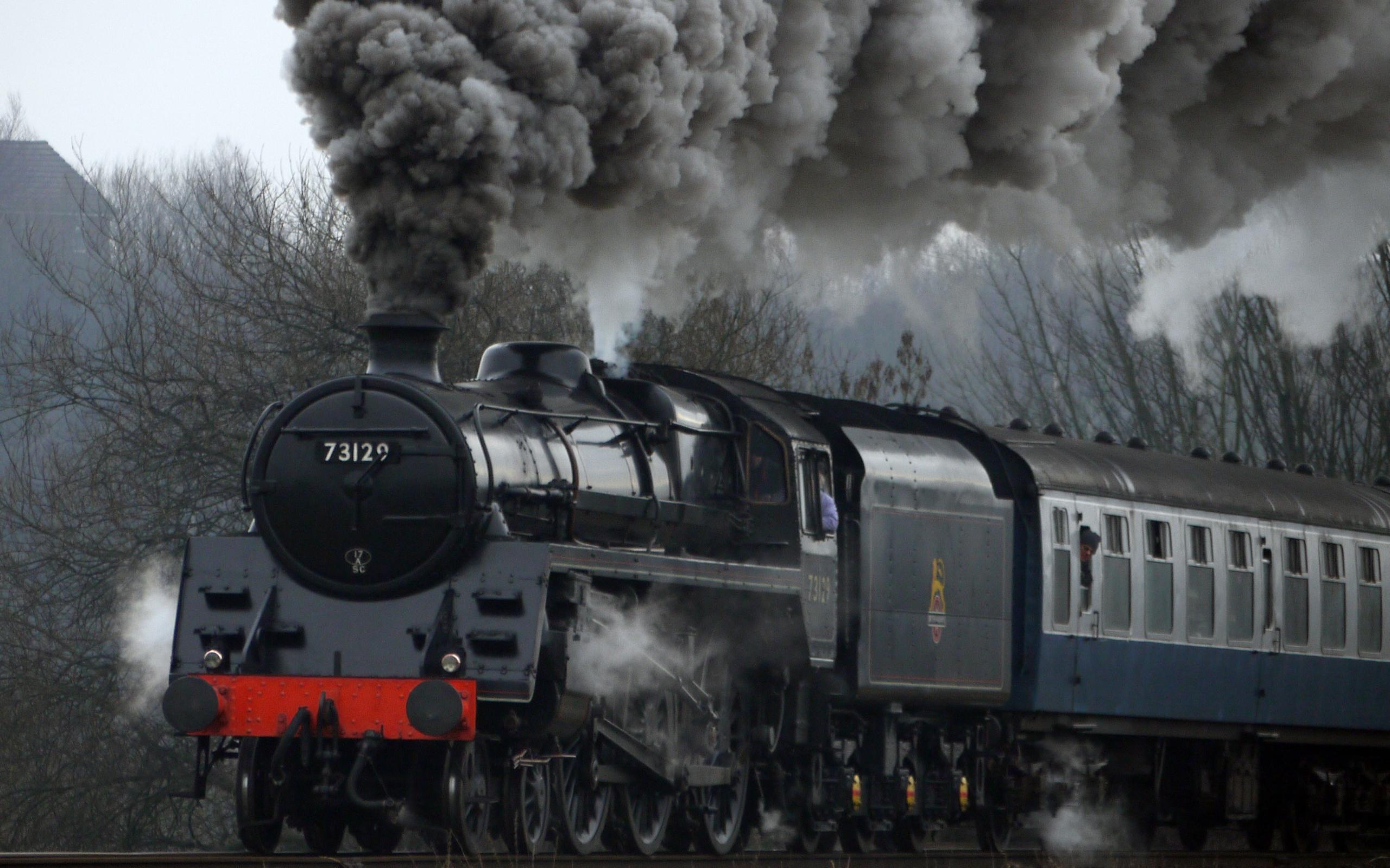 steam wallpaper engine mac