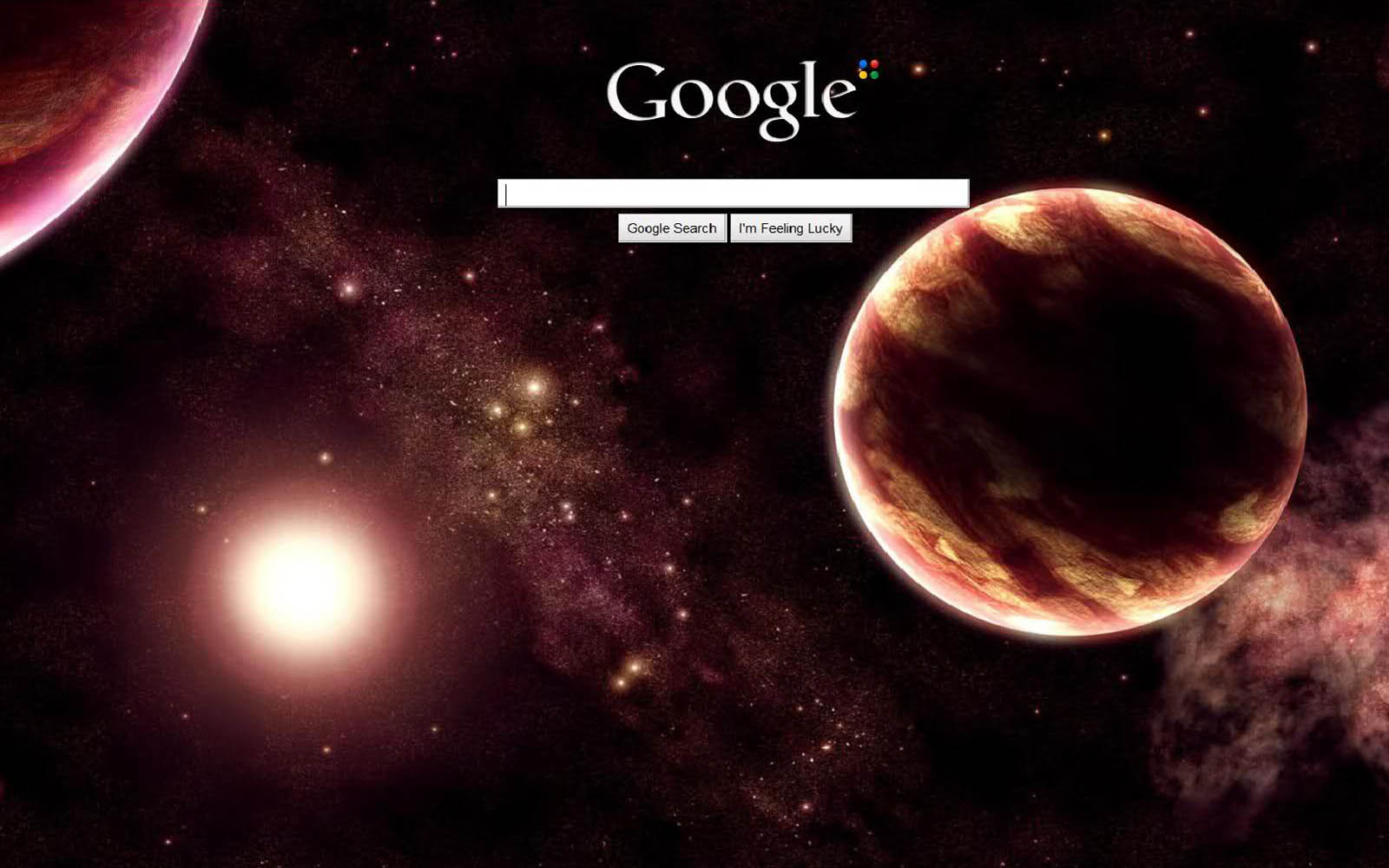 Google themes free - Tag Google Wallpapers Backgrounds Paos Images And Pictures For Free