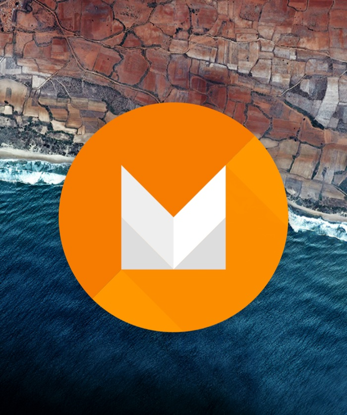 Download Android M wallpaper ringtones and notification sounds 700x837
