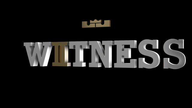 Lebron James Witness Lebron witness 640x360