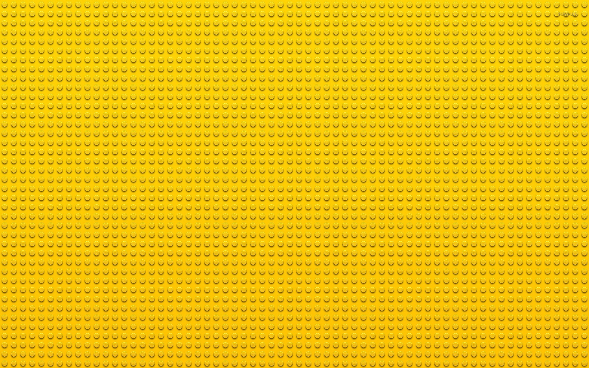 Lego Wallpaper For Walls Yellow Lego hd Wallpaper 1920x1200