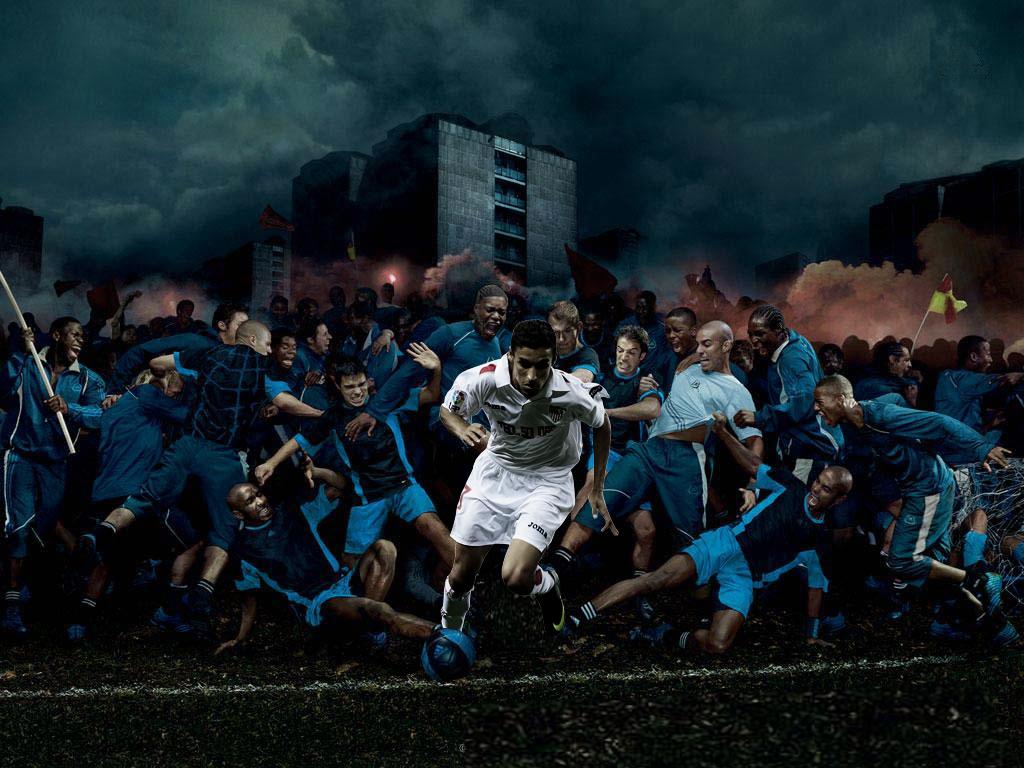 Anime Football Wallpaper HD wallpapers   Anime Football Wallpaper 1024x768