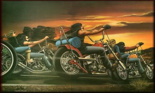 Go Back Gallery For David Mann Art Wallpapers 520x315
